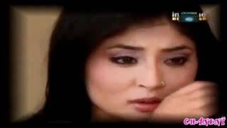 Arjun Arohi - Milke Bichad Jaate Hai