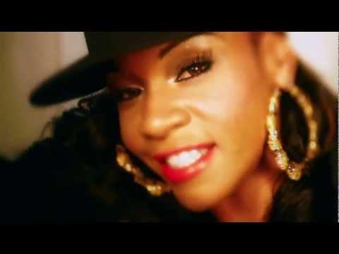 "50 Cent feat. Precious Paris - ""Queens"" (Official Music Video)"