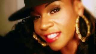 50 Cent feat. Precious Paris -