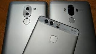 Cool 1 Dual vs Honor 6x _ The Dual Camera tussle(Hands on camera review)