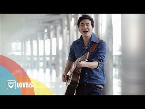 STAMP : อย่าหยุด [Official MV] เพลงพิเศษ