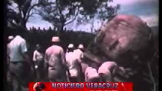 DOCUMENTAL ANTIGUO DE SANTIAGO TUXTLA.