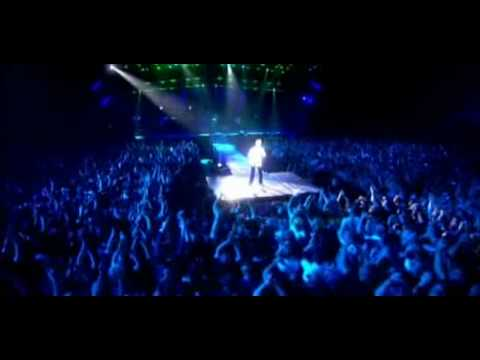 Queen + Paul Rodgers - Radio Ga Ga [Live] (Return of the Champions)