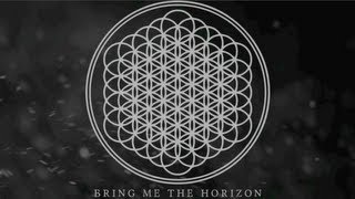 Bring Me The Horizon - Go To Hell For Heaven