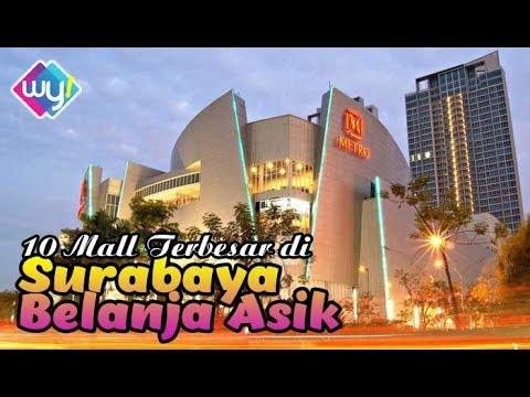 10-mall-di-surabaya-terbesar-yang-jadi-kebanggaan-warganya