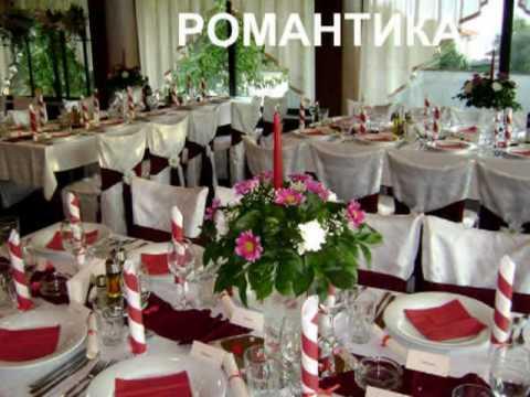 Agency romantika wedding decoration youtube agency romantika wedding decoration junglespirit Image collections