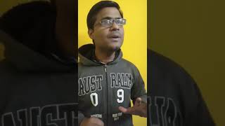 Gambar cover Aman Yadav-From-Dhampur(Audition)