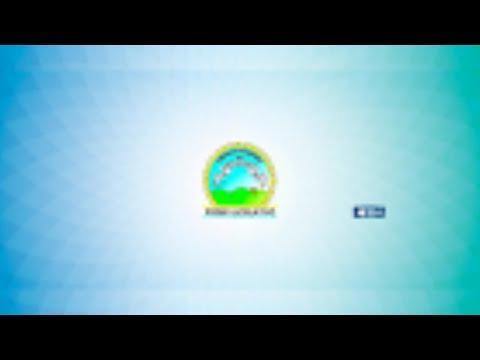 ANDORINHA: QUEDAS CONSTANTES DE SINAL DE INTERNET E DE ENERGIA IMPEDEM REALIZAÇÃO DE SESSÃO PELA SEGUNDA VEZ