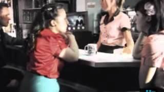 The Little Dippers (aka Anita Kerr Singers) - Forever