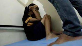 2 Lansia di Nias Selatan Ditangkap karena Cabuli Anak di Bawah Umur, Pelaku Gunakan Modus yang Sama