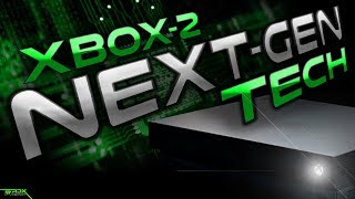 New Xbox 2 Tech! E3 2019 News, Google Stadia Lie BUSTED, Big PlayStation News, New Xbox Games, GDC