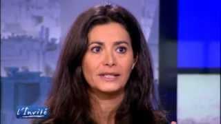 "Darina Al-Joundi : ""J"