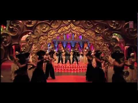 bol bachan full song bol bachan hd