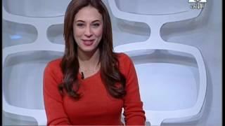 بالفيديو .. الأرصاد تعلن موعد تحسن حالة الطقس