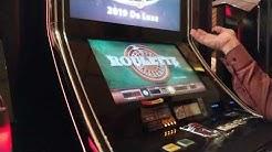 🔊Einsatz für Roulette Peter😂😂Part1☝️Moneymaker84,Merkur Magie, Merkur, Novoline, Gambling, Slots