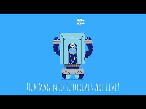 How to edit menu items in Magento by using Simple Menu module