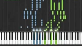 贝多芬悲怆奏鸣曲.第三乐章.看了感想如何? thumbnail