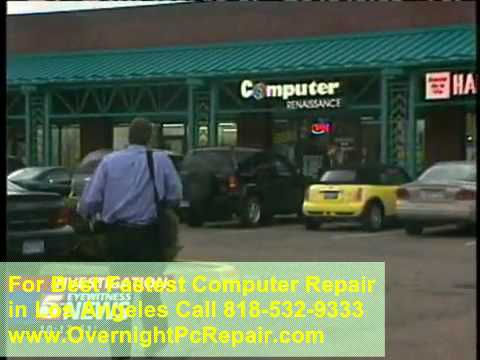 computer repair service put to test geek squad staples scamming