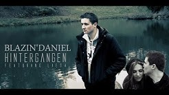 Blazin'Daniel - Hintergangen (Feat. Liesa) (Official Video)
