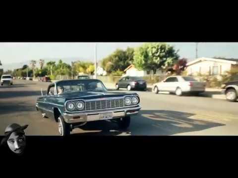 Method Man, 2Pac, Ice Cube, Eazy E   Built For This feat Freddie Gibbs NEW 2018 lyrics |