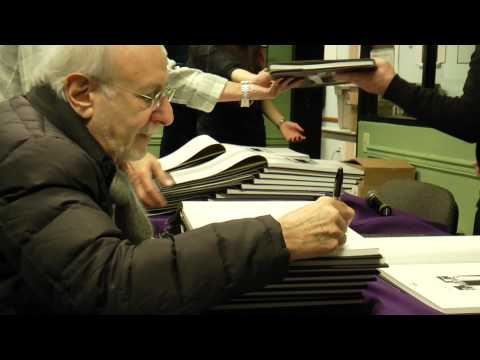 Peter Yarrow Celebrates the 50th Anniversary of Peter Paul and Mary at the Cinema Arts Centre
