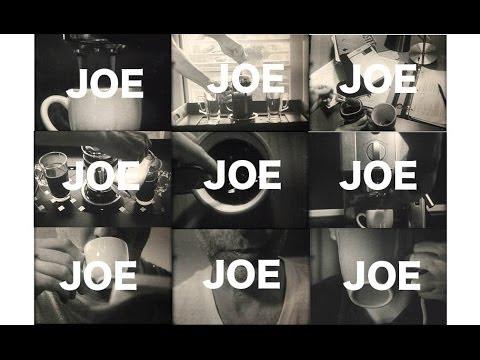 Joe - 16mm Short