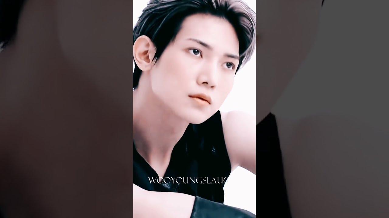 ATEEZ Hyung Line [Edit]