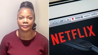 Mo'Nique Calls For Netflix Boycott Due to Low 500K Offer; Brings Up Schumer, Chris Rock, Chappelle