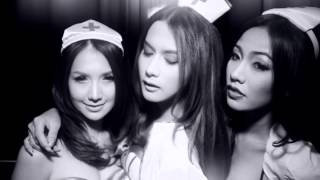 Repeat youtube video [Czech Trendy Club] Freaky Halloween Party 31.10.12