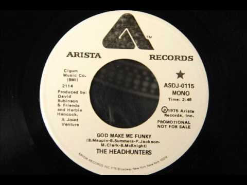 the-headhunters-god-make-me-funky-phill-most