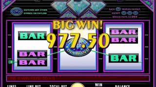 играть онлайн автомат progressive diamond jackpot