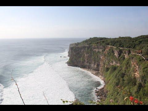 Southeast Asia | Grad Trip 2017