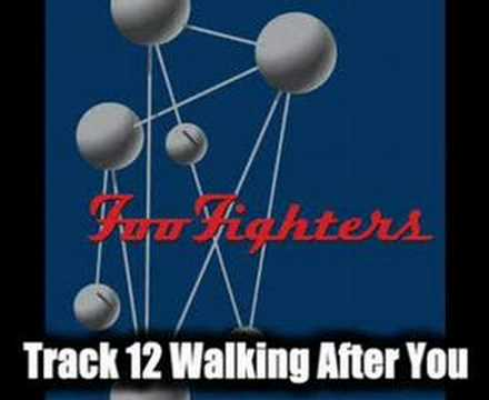 foo-fighters-walking-after-you-0foofighter0
