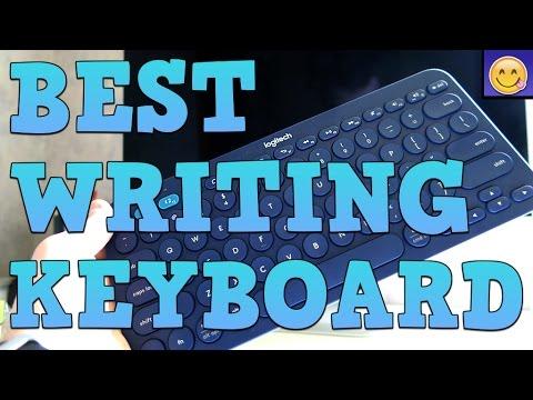 How I Write My Books