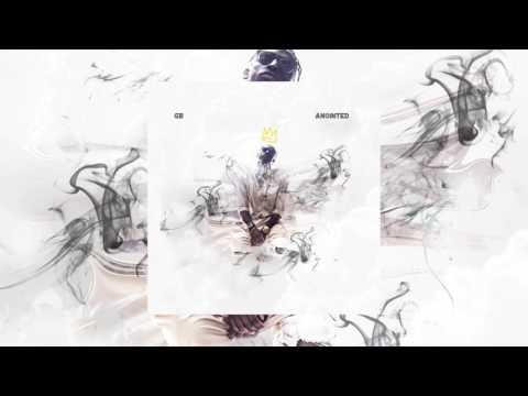 GB - Ankara [Audio]