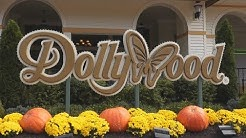"Smoky Mountains #5 - ""DOLLYWOOD"""