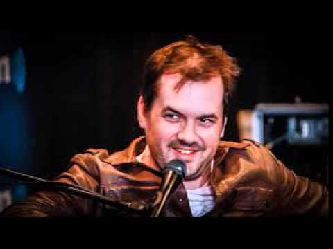 Jim Jefferies On O&J #1 - Just For Laughs Comedy Festival Volume I