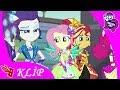 En Muhteşem 5 Kıyafet - MLP Equestria Girls Türkçe [HD+]