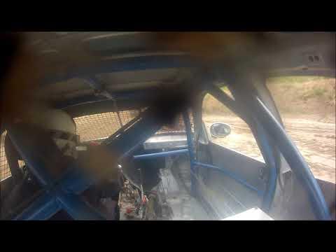 Autocross Crombach 2021