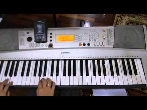 Ready For Love Bad Company A Piano Solo Tutorial Youtube
