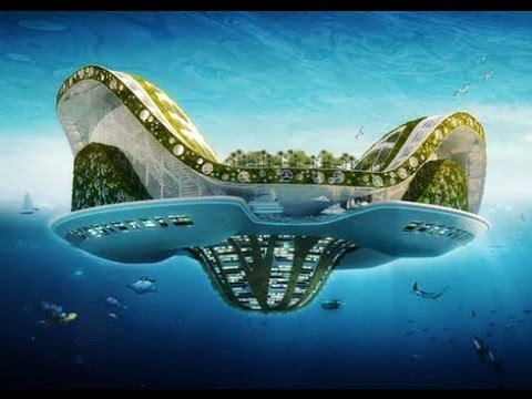 THE VENUS PROJECT - A NEW WORLD SYSTEM | Full Documentary