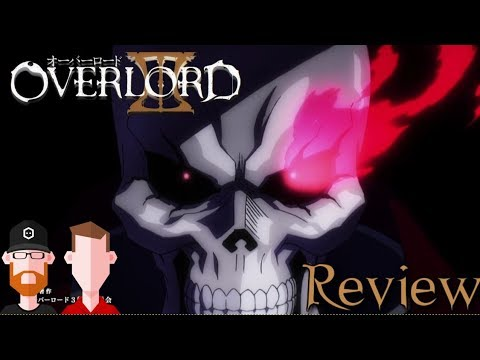 Overlord 3 Episode 7