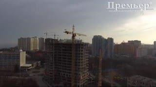 ЖК Курортный. Приморский район(, 2016-03-18T14:40:11.000Z)