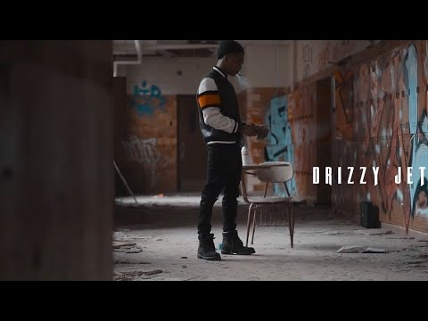 Drizzy Jet - Jet or Die  ( Official Music Video )  Dir By @prince485
