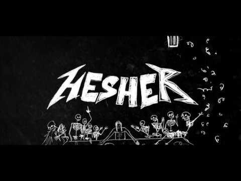 """Hesher""-End Credits"