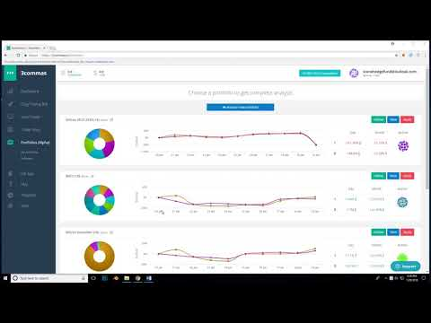 how to use bots for cryptocurrency xrp exchange