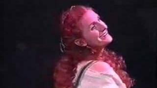 Caro Nome - Rigoletto - Laura Claycomb