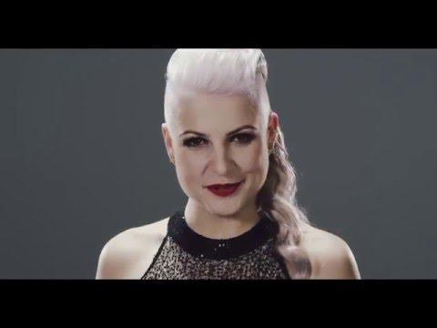 Piękni i Młodzi - Na serca dnie (Oficjalny teledysk) (Propozycja na Eurovision 2016)