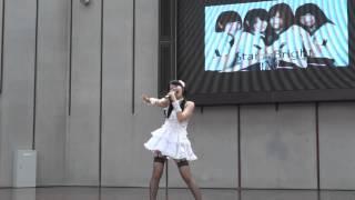 宇都宮オリオンスクエア、宇都宮アイドル・カーニバル vol.3のライブ動...