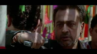 Ya Ali Song Gangster BluRay 1080p   YouTube